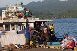 Sektor Transportasi Laut Harus Diperkuat