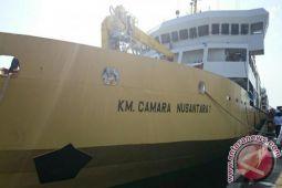 NTT Dapat Tambahan Kapal Ternak