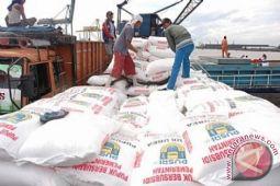 53.000 Ton Pupuk Bersubsidi Untuk NTT