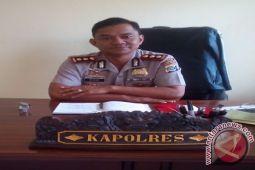 Kepdes di Rote jadi DPO Kasus Dana Desa