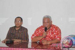 Garuda Tunda Penerbangan Perdana ke Dili