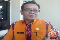DKP NTT Tambah Alokasi 300 Gill Net