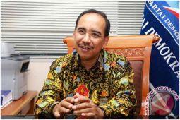 PTT di Kota Kupang Jadi Peserta BPJS