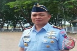 Indonesian Air Force Builds Radar Base in East Nusa Tenggara