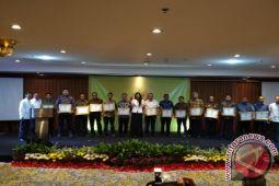 El Tari Airport  8th Best In Service In Indonesia