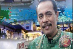 Kabupaten Belum Optimal Promosi Investasi