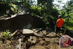 NTT Telah Membentuk 12 Kampung Siaga Bencana