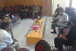 Tanoni desak RI-Australia batalkan perjanjian Laut Timor