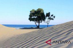 Asita jajaki penjualan wisata pantai Oetune