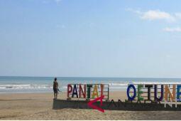 Rp1,7 miliar untuk pengembangan wisata pantai Oetune