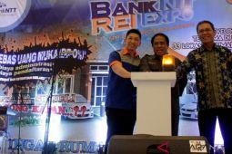Penjualan rumah dalam REI-Expo tak capai target