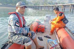 Dua nelayan asal Manggarai Timur belum diketahui nasibnya