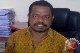 KPU Kota Kupang gelar pagelaran budaya