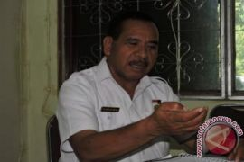Pemkot Kupang tutup lokalisasi prostitusi Karang Dempel