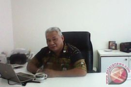 Garuda target Rp2,3 miliar dalam GATF