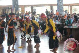 Pemkot Kupang gelar lomba tarian tradisional NTT