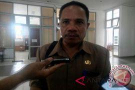 KPK awasi ADD di Kabupaten Kupang