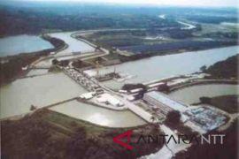 Feature - Hilangnya peluang mengatasi krisis air di Kupang