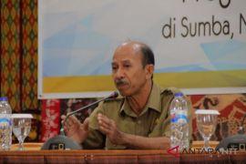 Dana pendidikan untuk Sumba Timur diperbesar