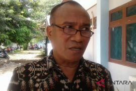 Kota Kupang butuh BLK