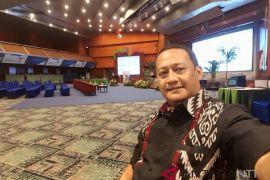 Asita optimistis penerbangan Kupang-Lombok tingkatkan arus wisatawan