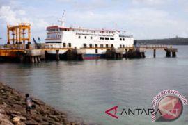 ASDP Kupang berlakukan sistem buka tutup pelayaran