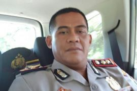 Hakim PTUN Kupang dihadang warga Bipolo