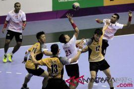 Asian Games - Empat pemain NTT jadi andalan laga kontra Pakistan