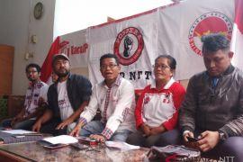 Relawan Jokowi-Ma'ruf target kemenangan 95 persen