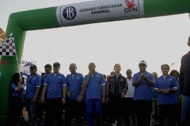 Gubernur: GPN lambang identitas kedaulatan Bangsa Indonesia