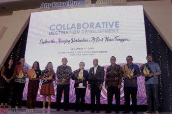 Collaborative Destination Development (CDD)