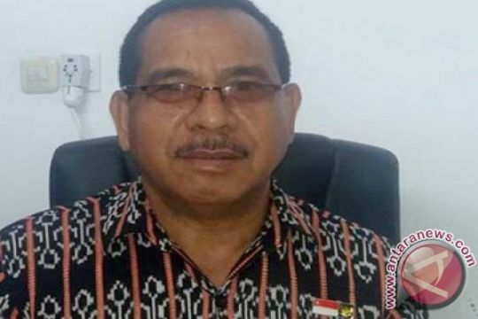 Pemerintah alihkan penerima rastra ke BPNT