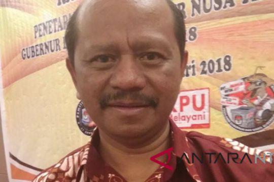 Pilkada 2018 - KPU NTT tunda pleno DPT