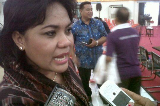 Dana PIP Kota Kupang terancam dicabut