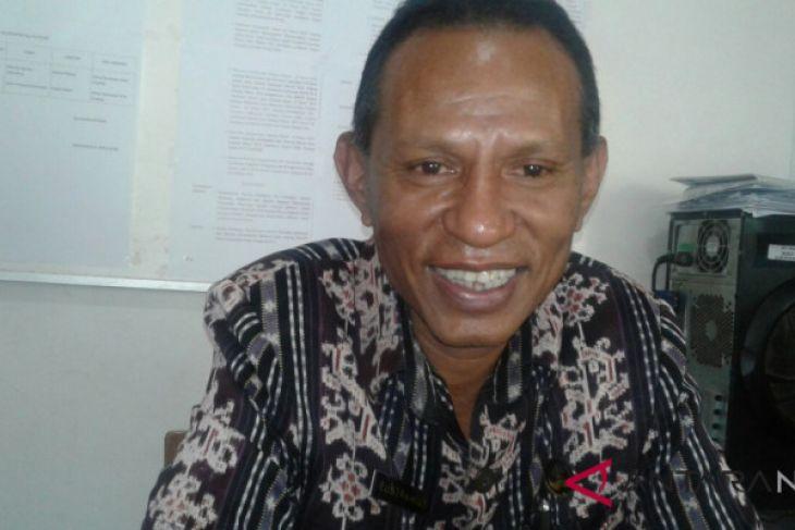Pariwisata sumbang Rp50 miliar untuk PAD kota Kupang