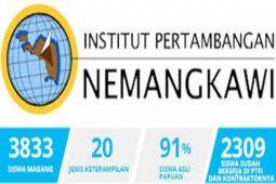 IPN fokus tingkatkan kompetensi masyarakat Papua