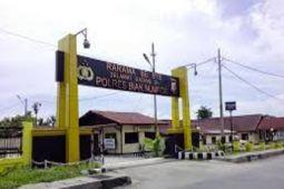 Polres Biak Numfor tempatkan petugas pengamanan khusus di KPU