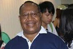 Tokoh Amungme minta pemerintah koreksi amdal Freeport