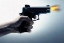 Polisi Jayapura selidiki penembakkan rumah di Abepura