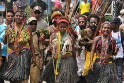 Pemprov Papua dorong investasi ramah adat