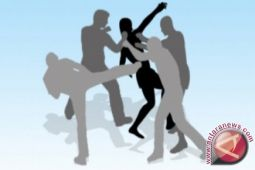 Polisi Tolikara tewas dianiaya warga