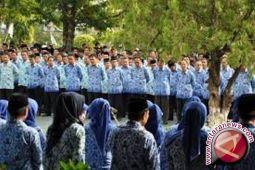 Disdik Papua: gaji guru masih dibayar kabupaten/kota