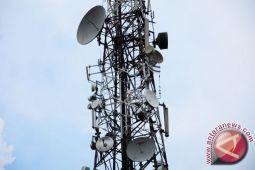Telkomsel Papua-Maluku tambah BTS 4G terkait Natal