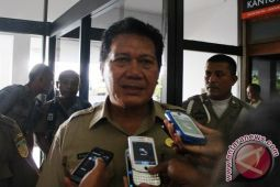 Pemprov apresiasi Anak Papua bergabung dengan NASA