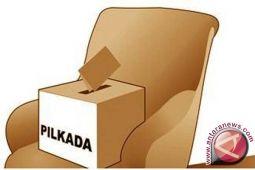 Panwaslu proses temuan kecurangan pilkada di TPS Karang Senang
