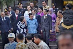 Menyiapkan Indonesia sebagai anggota DK PBB