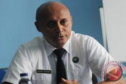 BNN Papua siap proses warga PNG pembawa ganja