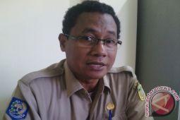 Dinkes Papua segera sosialisasikan
