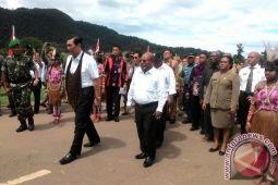 Indonesia tawarkan kerja sama peternakan pada PNG