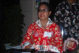 Kementerian PPPA gandeng dewan adat tekan kekerasan